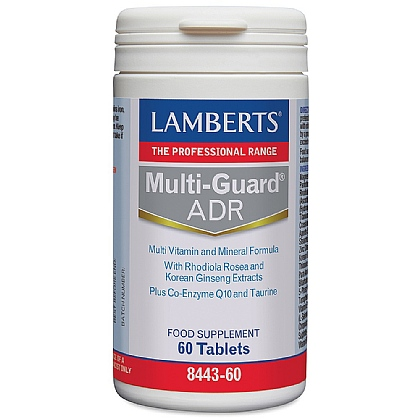 Multi-Guard® ADR
